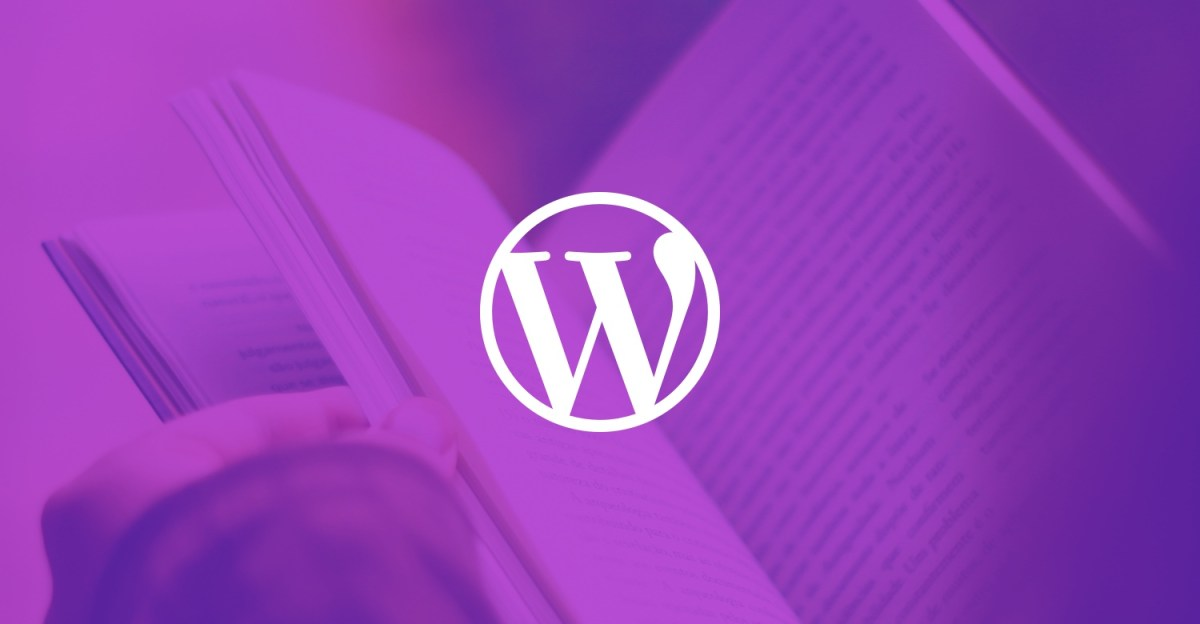 10 WordPress query_posts tips you probably don't know